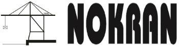 Nokran logo